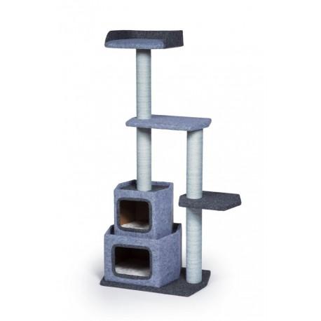 Torre para Gato Sky Tower - Envío Gratuito