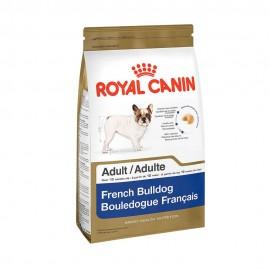 French Bulldog Adult 2.72 kg