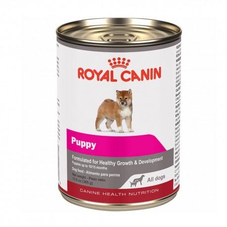 Puppy - Envío Gratuito
