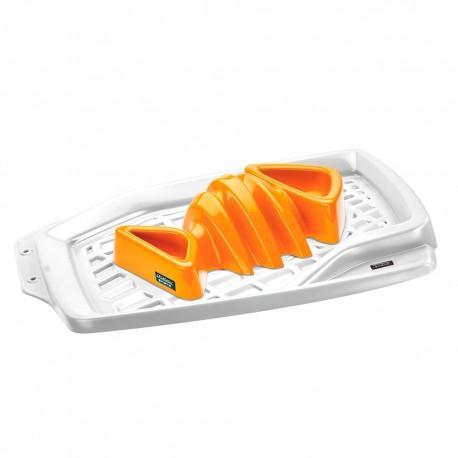Perfect Match Pez Tangerine - Envío Gratuito