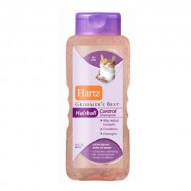 Shampoo Control Bolas de Pelo - Envío Gratuito