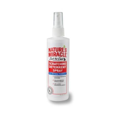 Spray Anti Rasguños - Envío Gratuito