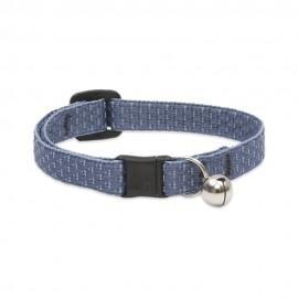 """Collar con Cascabel 1/2"""" Mountain Lake"""