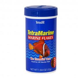 Tetramarine Flakes - Envío Gratuito