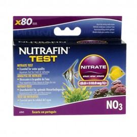 Medidor de Nitratos - Envío Gratuito