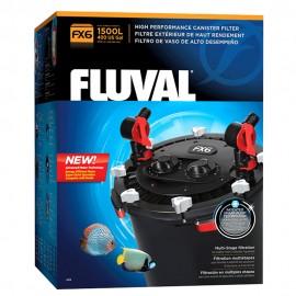Filtro Fluval FX6 - Envío Gratuito