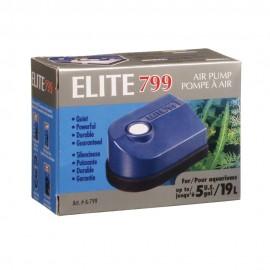 Bomba Elite 799