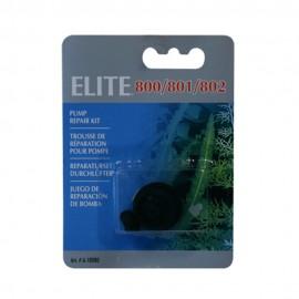 Kit Reparación para Bomba Elite
