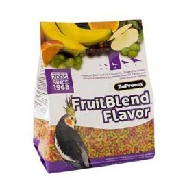 FruitBlend M Ninfa