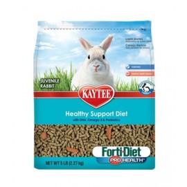 Forti-Diet Pro Health Conejo Juvenil - Envío Gratuito