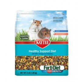 Forti-Diet Pro Health Hamster/Jerbo