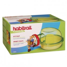 Habitrail Playground Puesto
