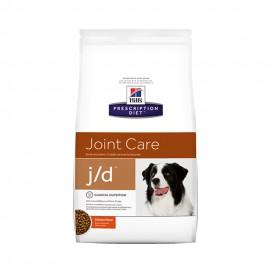 Artritis j/d-Perro - Envío Gratuito
