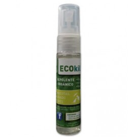 ECOKiller Animales Spray
