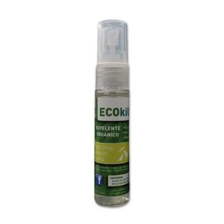 ECOKiller Animales Spray - Envío Gratuito