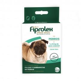 Fiprolex Perros