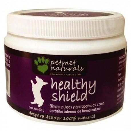 PetMet Naturals Healthy Shield - Envío Gratuito