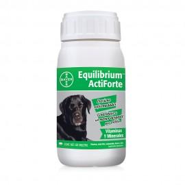 Equilibrium Vitaminas - Envío Gratuito