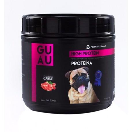 High Protein - Envío Gratuito