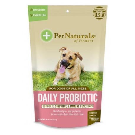 Daily Probiotic Perro - Envío Gratuito