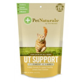 UT Support - Envío Gratuito