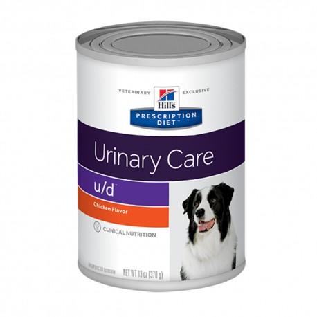 Urinary u/d - Envío Gratuito