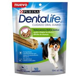 Dentalife® Razas Pequeñas/Medianas - Envío Gratuito