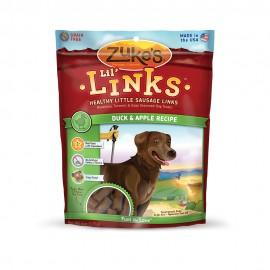 Lil' Links: Pato y Manzana - Envío Gratuito