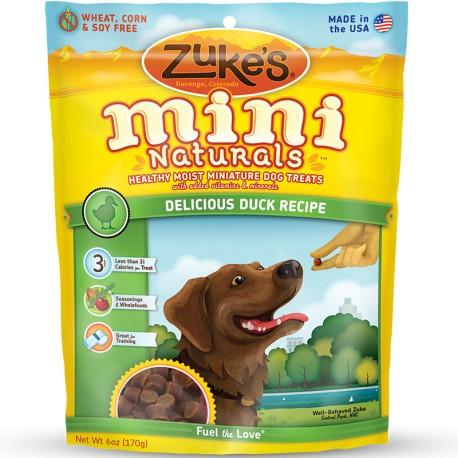 Mini Naturals: Pato - Envío Gratuito