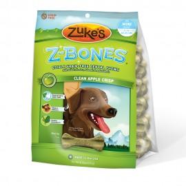 Z-Bones: Manzana