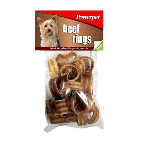 Beef Rings - Envío Gratuito