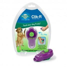 Clik-R