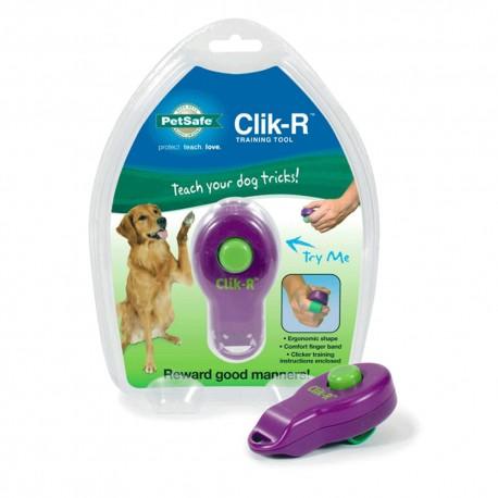 Clik-R - Envío Gratuito