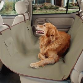 Waterproof Hammock Seat Cover - Envío Gratuito