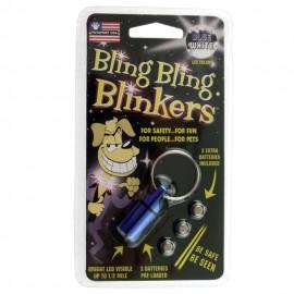 Bling Bling Blinker