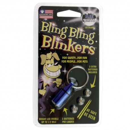 Bling Bling Blinker - Envío Gratuito