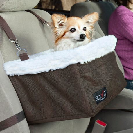 Asiento Tagalong Booster Seat - Envío Gratuito