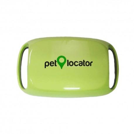 Localizador GPS Pet Locator - Envío Gratuito