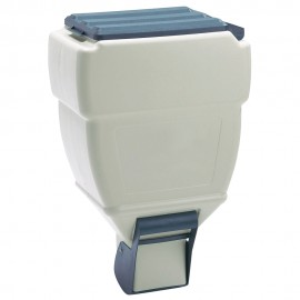 Wall Mounted Dispenser
