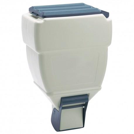 Wall Mounted Dispenser - Envío Gratuito