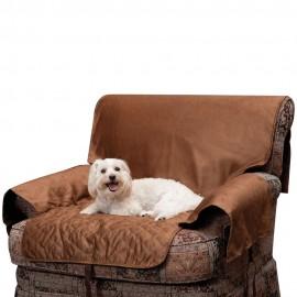Sofa Full - Coverage Protector
