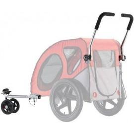 Kasko Stroller Conversión Kit