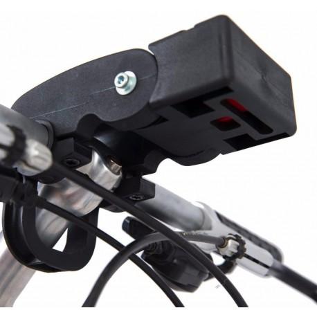 Pod iLove Conexión Bicicleta - Envío Gratuito