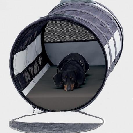 Almohada Pet Tube Comfort Pillow - Envío Gratuito
